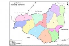 Belkotgadhi Nagarpalika