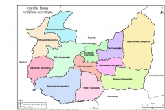 Nuwakot_Whole_District_A4-1