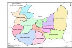 Nuwakot_Whole_District_A4-1