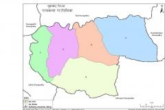 Panchakanya_Gaunpalika_A4