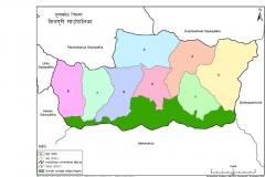 Shivapuri_Gaunpalika_A4