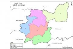 Suryagadhi_Gaunpalika