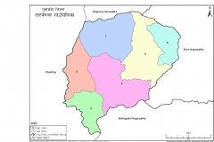 Tarkeshwar_Gaunpalika_A4